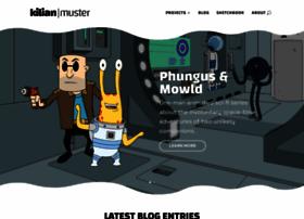 Kilianmuster.com thumbnail