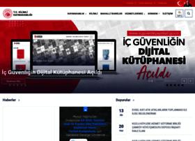 Kilimli.gov.tr thumbnail