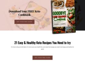 Kiliweb.fr thumbnail