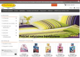 Kilkazmian.pl thumbnail
