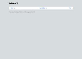Killarneyeggs.co.za thumbnail