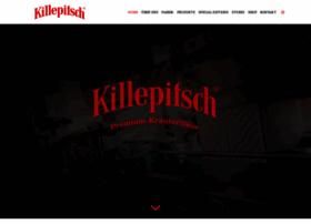 Killepitsch.de thumbnail