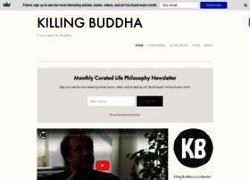 Killingbuddha.co thumbnail
