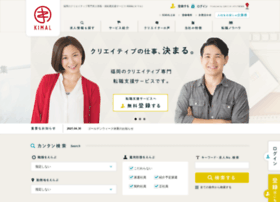 Kimal.jp thumbnail