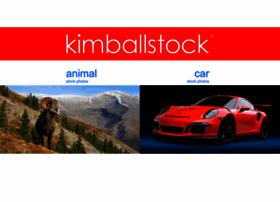 Kimballstock.com thumbnail