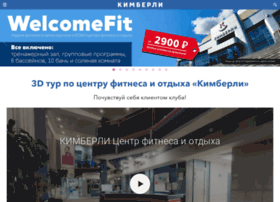 Kimberlyland.ru thumbnail