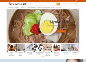 Kimchi.kz thumbnail