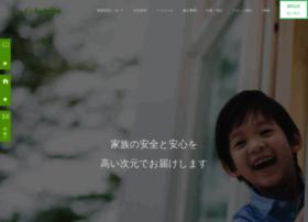 Kimijyu.co.jp thumbnail