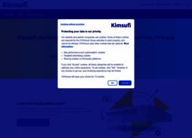 Kimsufi.com thumbnail
