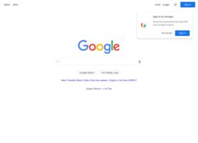 Kin-niku.com thumbnail