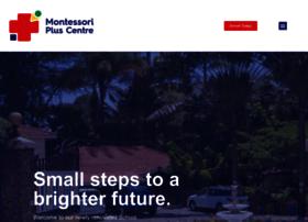 Kindergarten.montessoripluscenter.co.ke thumbnail
