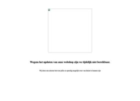 Kinderkleding-tekoop.nl thumbnail