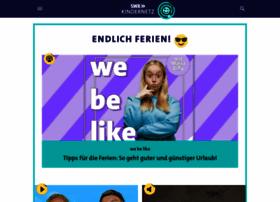 Kindernetz.de thumbnail