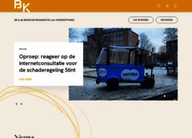 Kinderopvang.nl thumbnail
