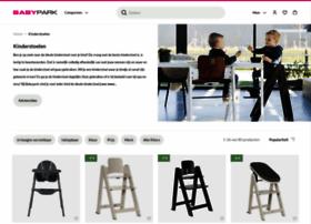 Kinderstoeltje.nl thumbnail