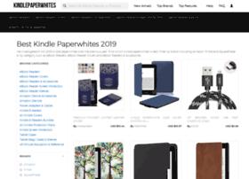 Kindlepaperwhites.biz thumbnail