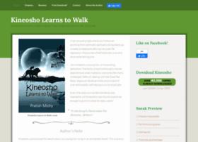 Kineosho.com thumbnail