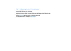 Kinesiolog.top thumbnail