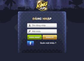 King.fun thumbnail