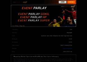 Kingandsullivan.com thumbnail