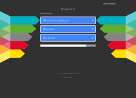 Kingboss.in thumbnail