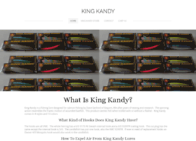 Kingcandy.net thumbnail