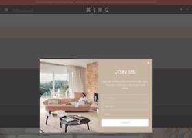 Kingliving.co.nz thumbnail