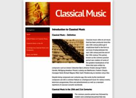 Kings-music.co.uk thumbnail