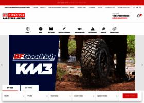 Nairobi raha and eldoret related at website informer