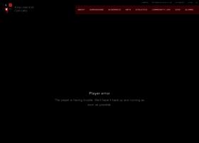 Kingswoodoxford.org thumbnail