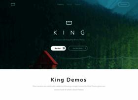 Kingthemes.net thumbnail