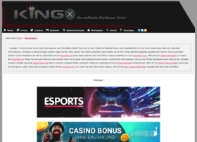 Kingx.de thumbnail