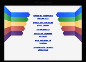 Kino-2020.online thumbnail
