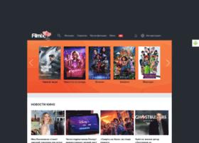 Kino-dom.org thumbnail