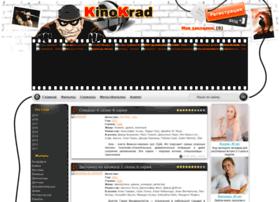 Kino-krad.icu thumbnail