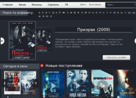 Kino-mirhd.ru thumbnail