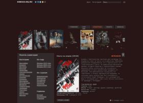 Kino-zz.ru thumbnail
