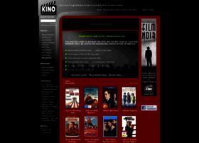 Kino.com.au thumbnail