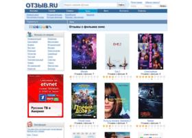 Kino.otzyv.ru thumbnail