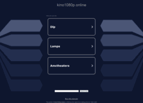 Kino1080p.online thumbnail