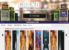 Kino720.site thumbnail