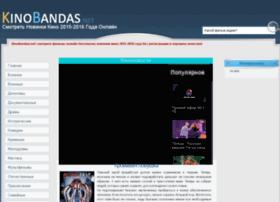 Kinobandas.net thumbnail