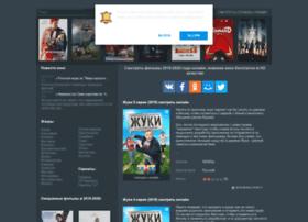 Kinobit.online thumbnail