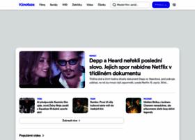 Kinobox.cz thumbnail