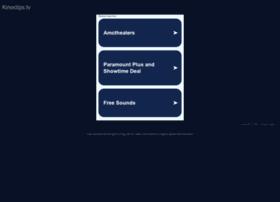 Kinoclips.tv thumbnail