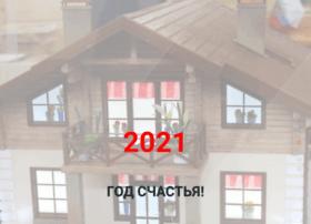 Kinodonor.ru thumbnail