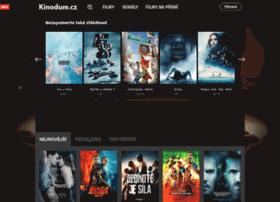 Kinodum.cz thumbnail