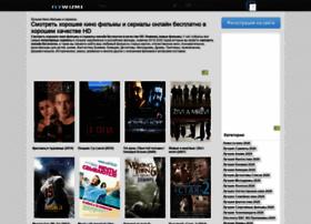 Kinofly.net thumbnail