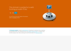 Kinofm.com thumbnail