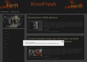 Kinofresh.net thumbnail